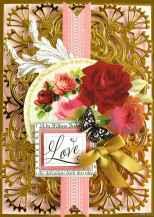 31 unforgetable valentine cards ideas homemade