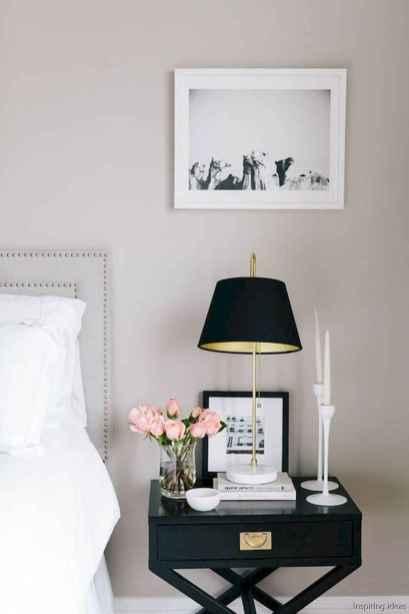 33 romantic valentine decorations for bedroom ideas