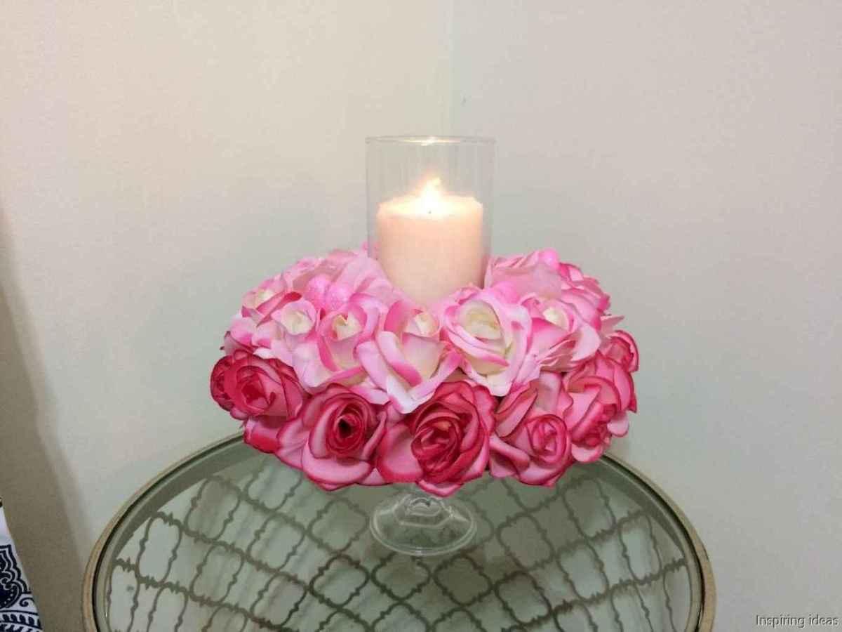 35 sweet diy valentine centerpieces decorations ideas