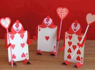 36 sweet diy valentine centerpieces decorations ideas