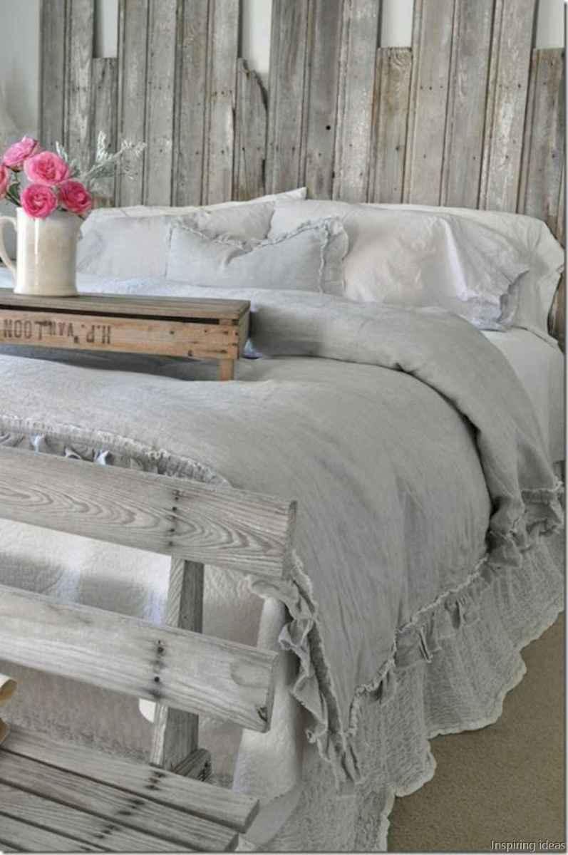 4 romantic valentine decorations for bedroom ideas