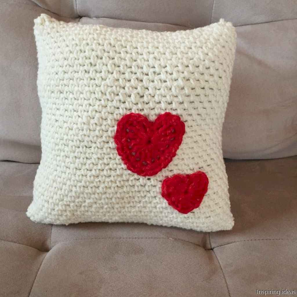 41 awesome diy valentine decorations heart patterns ideas