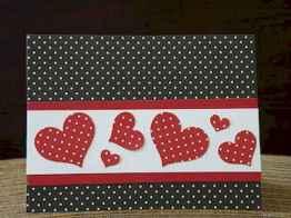 42 unforgetable valentine cards ideas homemade