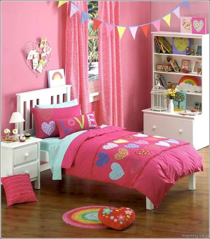 44 romantic valentine decorations for bedroom ideas