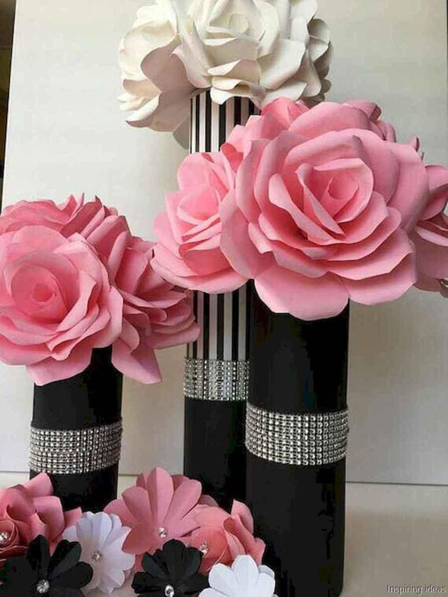 44 sweet diy valentine centerpieces decorations ideas