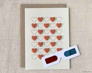 45 awesome diy valentine decorations heart patterns ideas