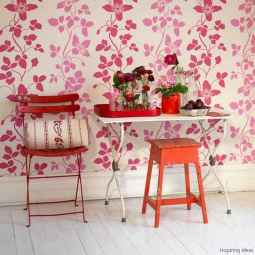 47 romantic valentine decorations for bedroom ideas