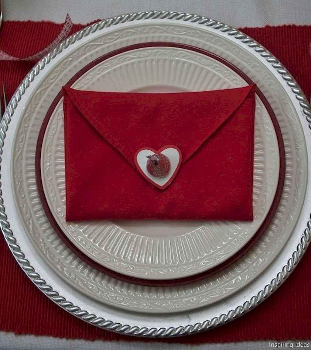 48 sweet diy valentine centerpieces decorations ideas