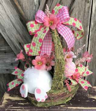 49 sweet diy valentine centerpieces decorations ideas
