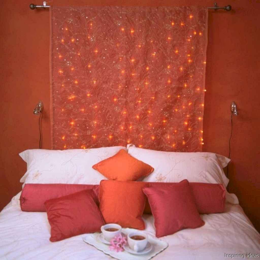 5 romantic valentine decorations for bedroom ideas
