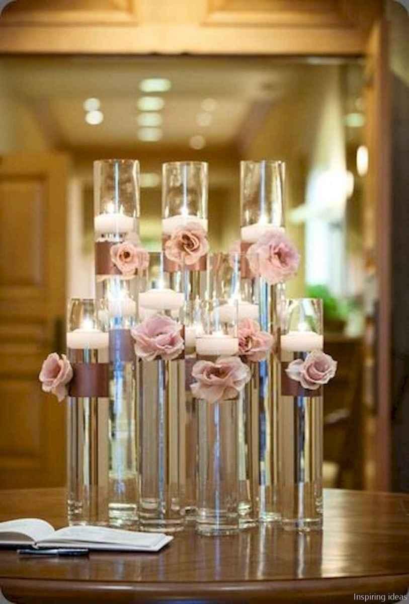 5 sweet diy valentine centerpieces decorations ideas