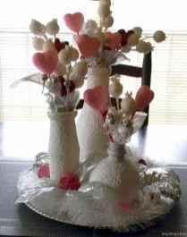 53 sweet diy valentine centerpieces decorations ideas