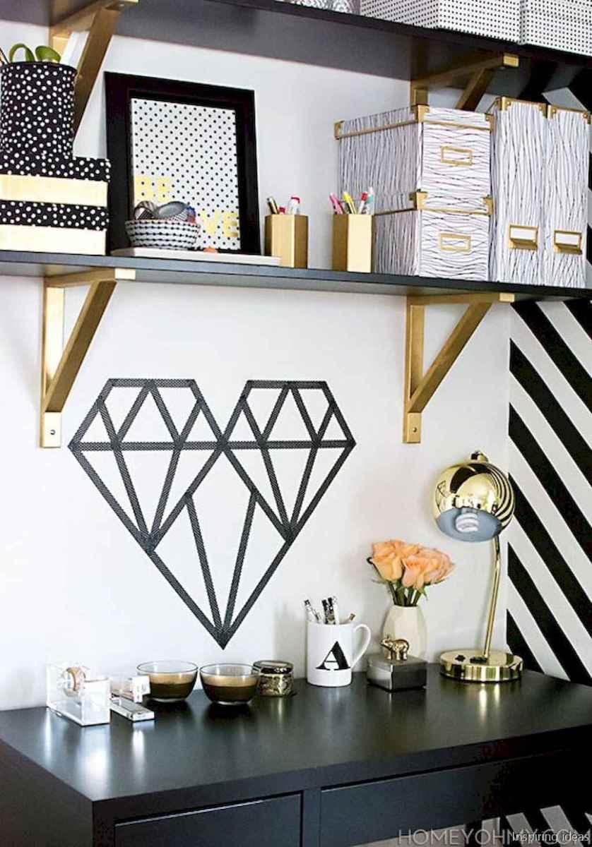 55 romantic valentine decorations for bedroom ideas