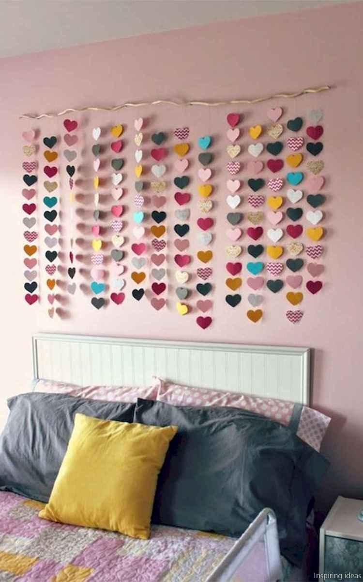 61 romantic valentine decorations for bedroom ideas