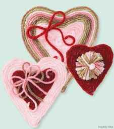 63 awesome diy valentine decorations heart patterns ideas
