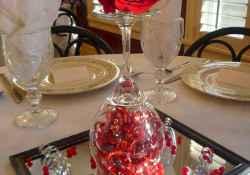 63 sweet diy valentine centerpieces decorations ideas