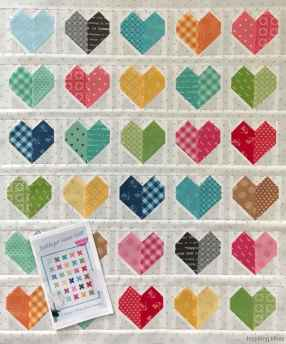67 awesome diy valentine decorations heart patterns ideas