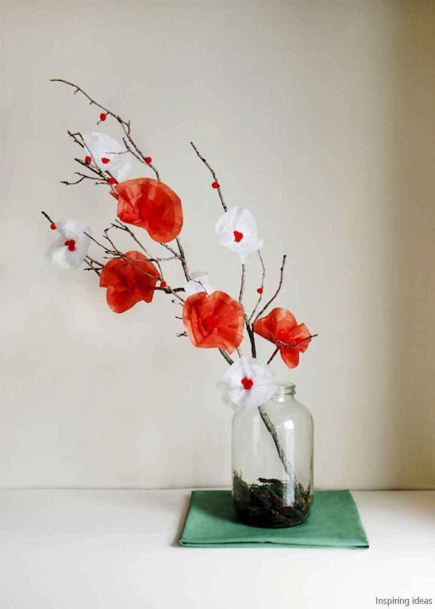 67 sweet diy valentine centerpieces decorations ideas
