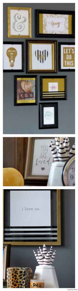 7 romantic valentine decorations for bedroom ideas