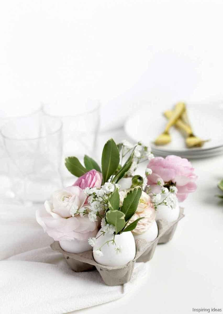7 sweet diy valentine centerpieces decorations ideas