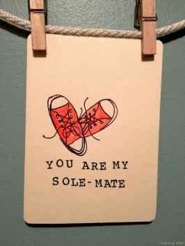 8 unforgetable valentine cards ideas homemade