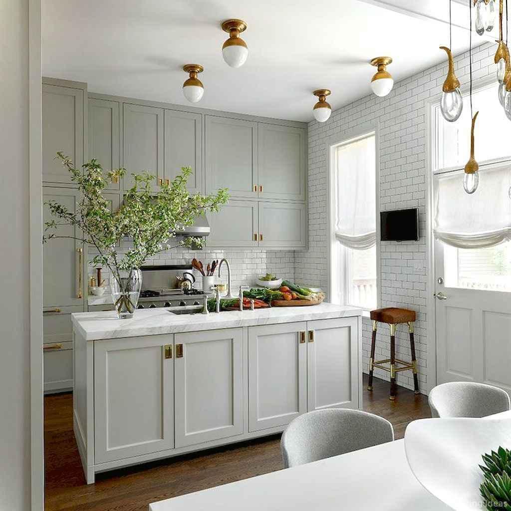 Amazing cottage kitchen cabinets ideas012