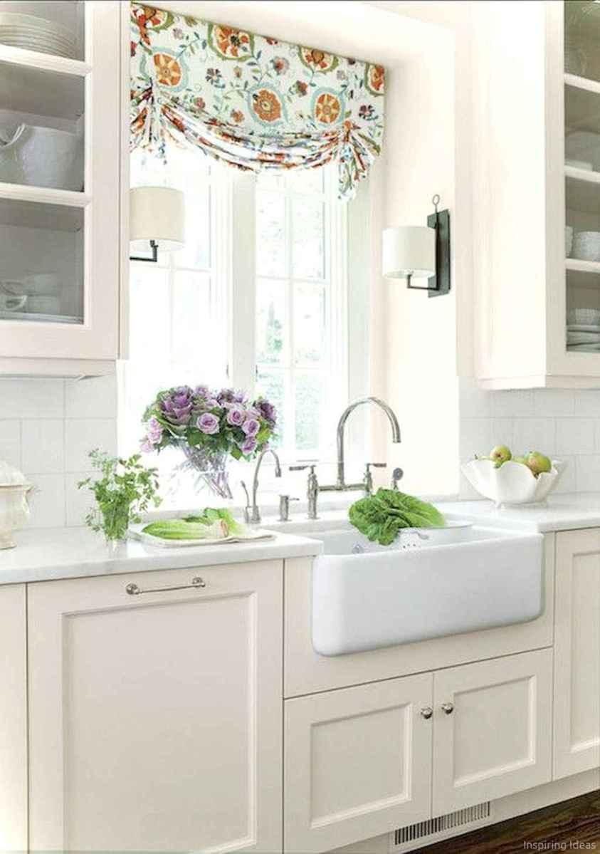 Amazing cottage kitchen cabinets ideas014