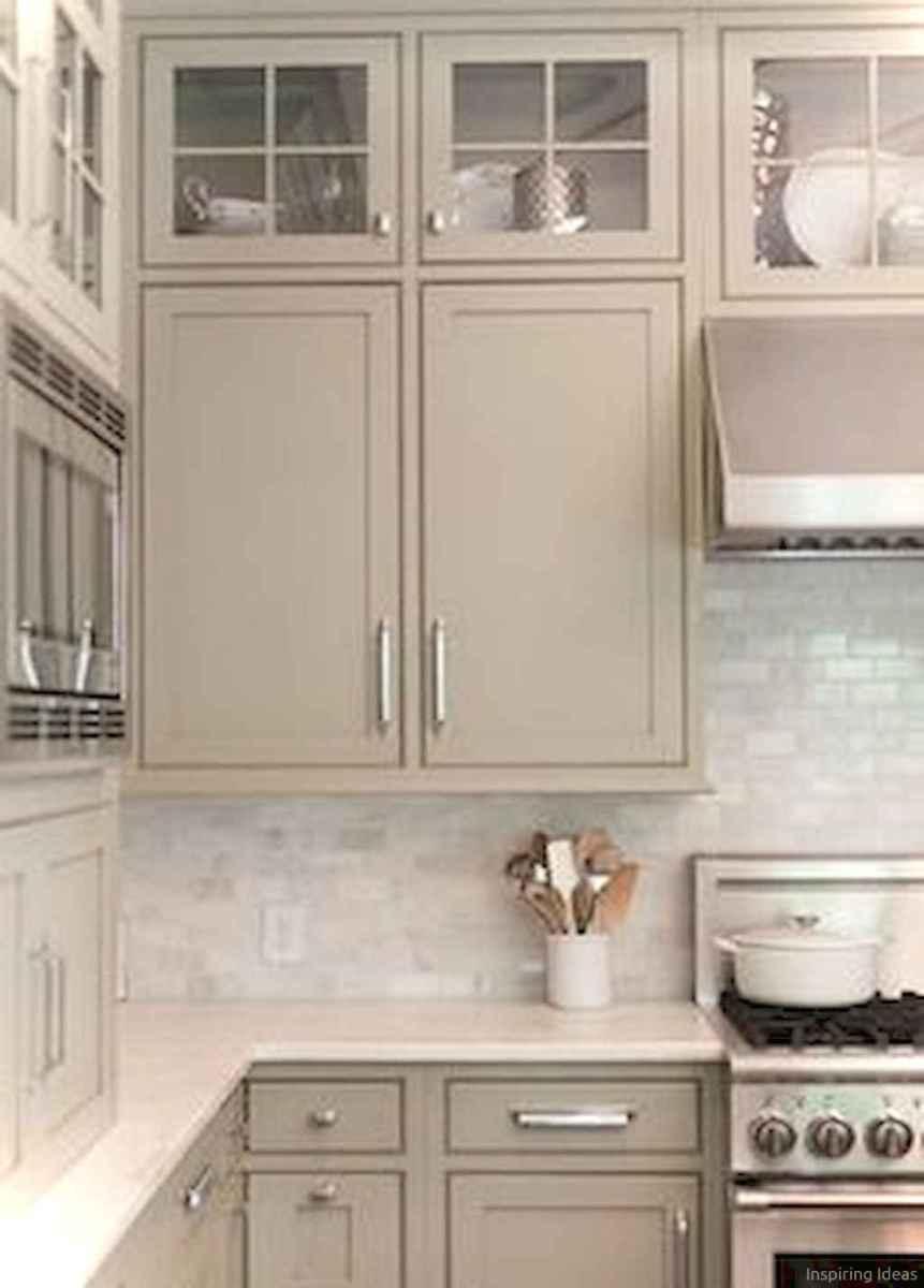 Amazing cottage kitchen cabinets ideas019