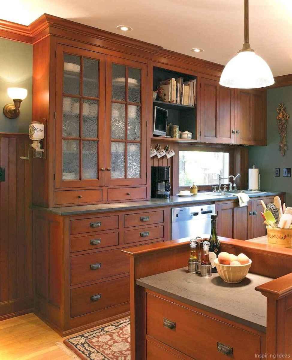 Amazing cottage kitchen cabinets ideas028