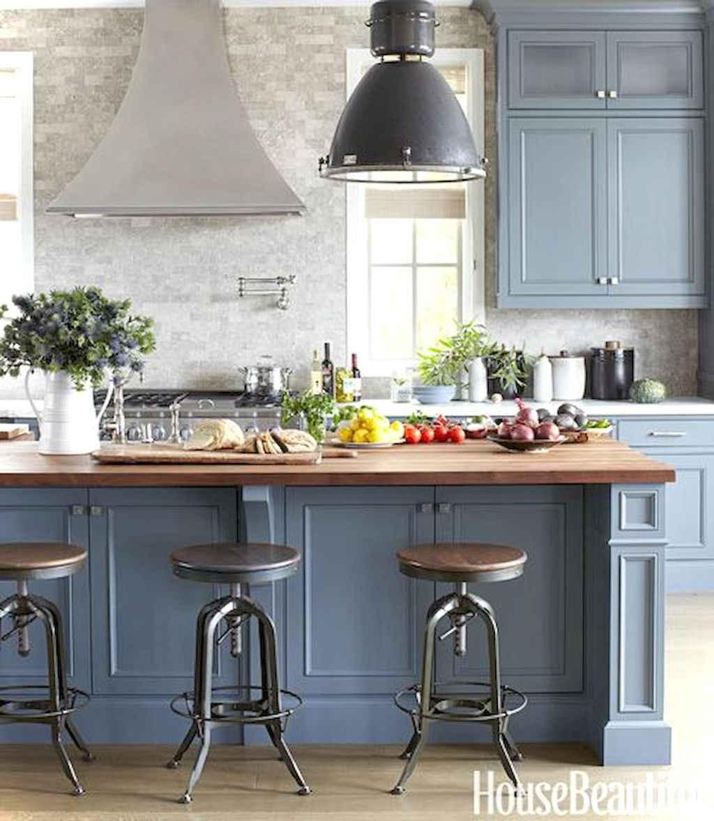 Amazing cottage kitchen cabinets ideas029