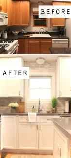 Amazing cottage kitchen cabinets ideas040