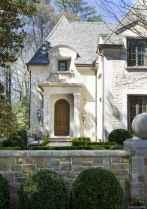 Gorgeous cottage house exterior design ideas021