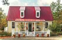 Gorgeous cottage house exterior design ideas039