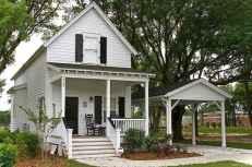 Gorgeous cottage house exterior design ideas064