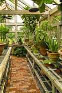 Incredible garden shed plans ideas 16
