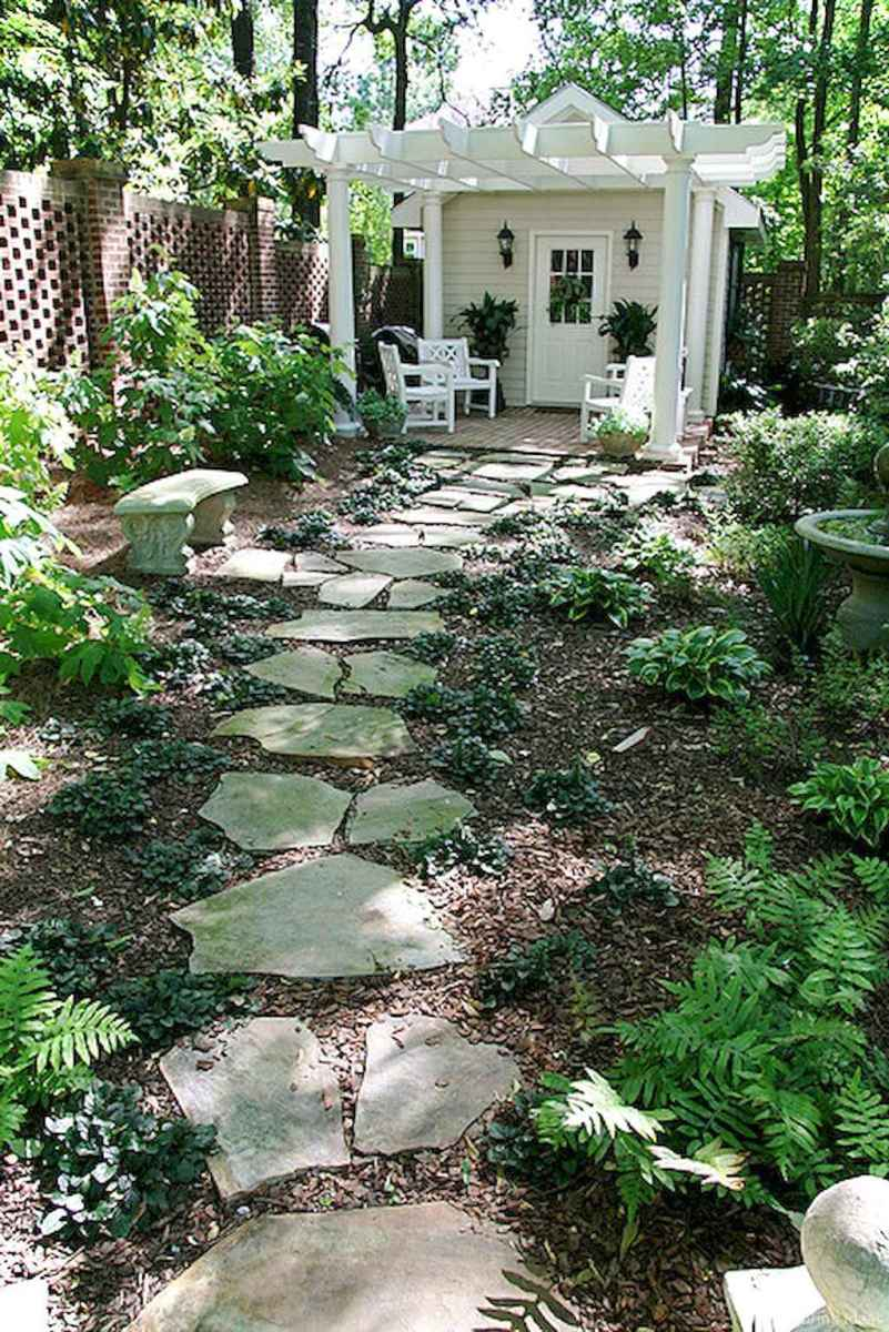 Inspiring garden shed ideas you can afford 17