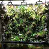 Relaxing aquascaping ideas for inspiration 15