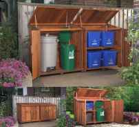 Smart garden shed organization ideas 3
