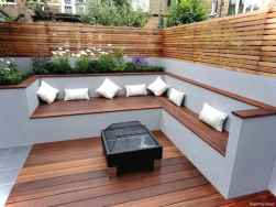 004 awesome garden furniture design ideas