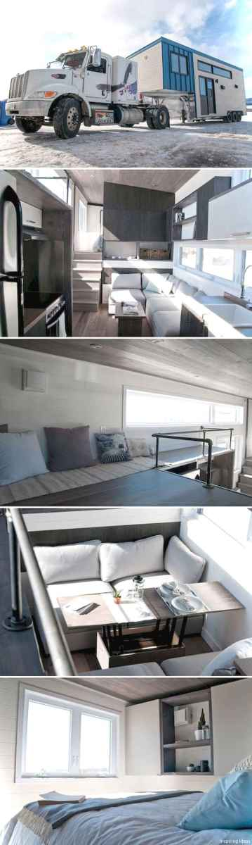 01 awesome tiny house interior ideas