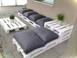 013 awesome garden furniture design ideas
