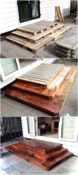 019 awesome garden furniture design ideas