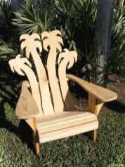 022 awesome garden furniture design ideas