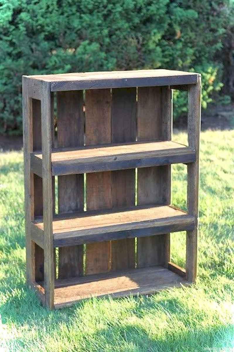 032 awesome garden furniture design ideas