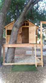 039 awesome garden furniture design ideas