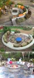 044 awesome garden furniture design ideas