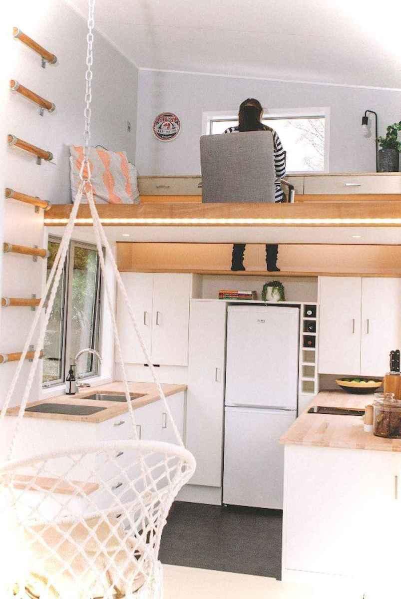05 awesome tiny house interior ideas