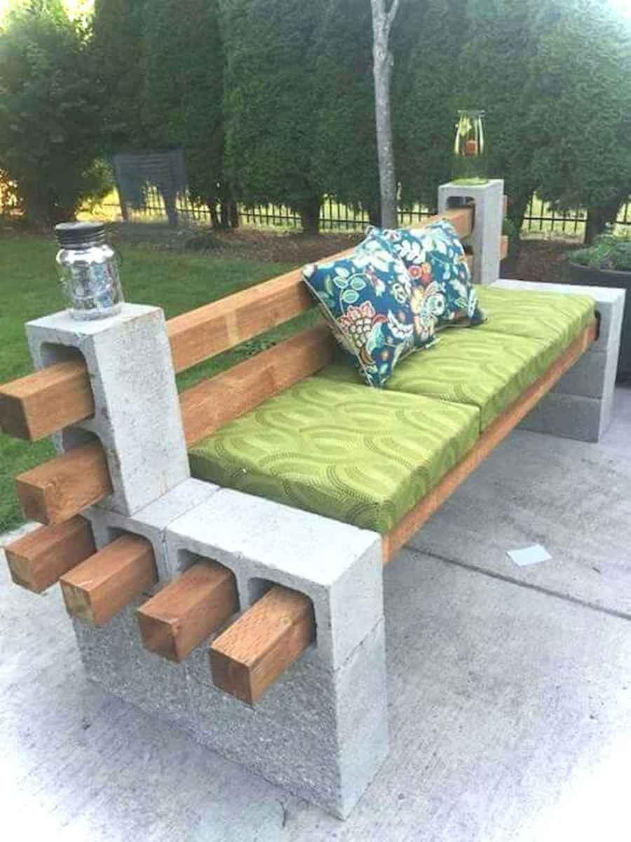 10 of 67 pretty backyard patio ideas on a budget