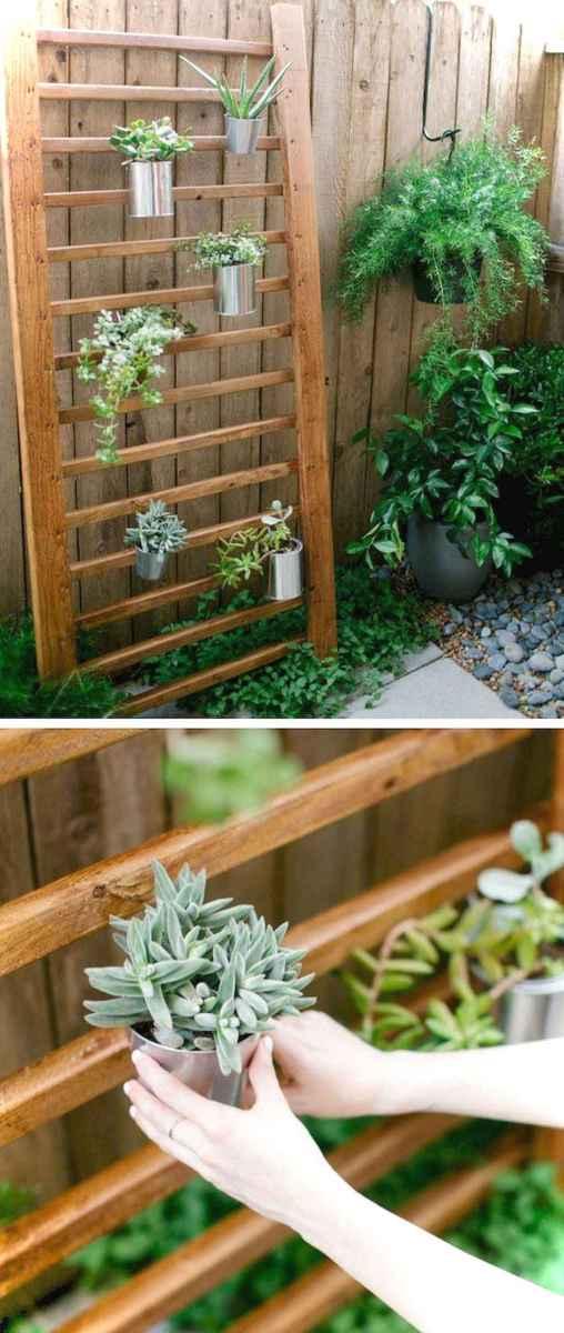 11 of 67 pretty backyard patio ideas on a budget