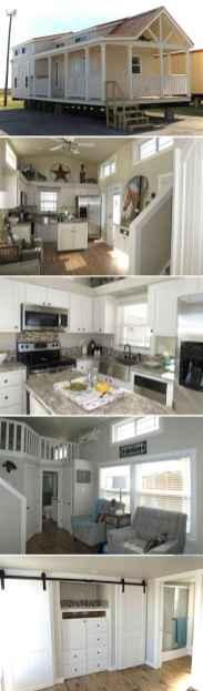 12 awesome tiny house interior ideas